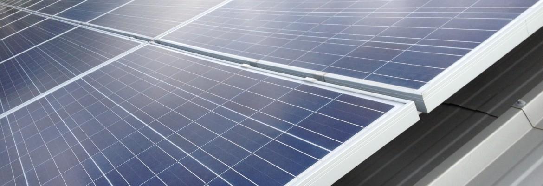 DARWIN – Positive energy building