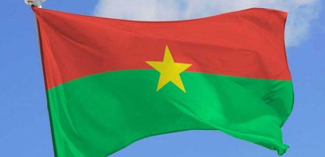 Un projet de 15MW au Burkina Faso