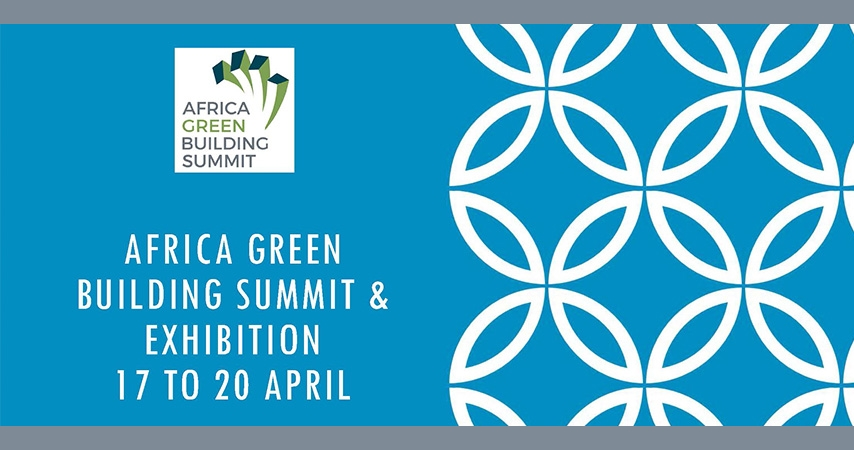 Africa Green Building Summit in Mauritius